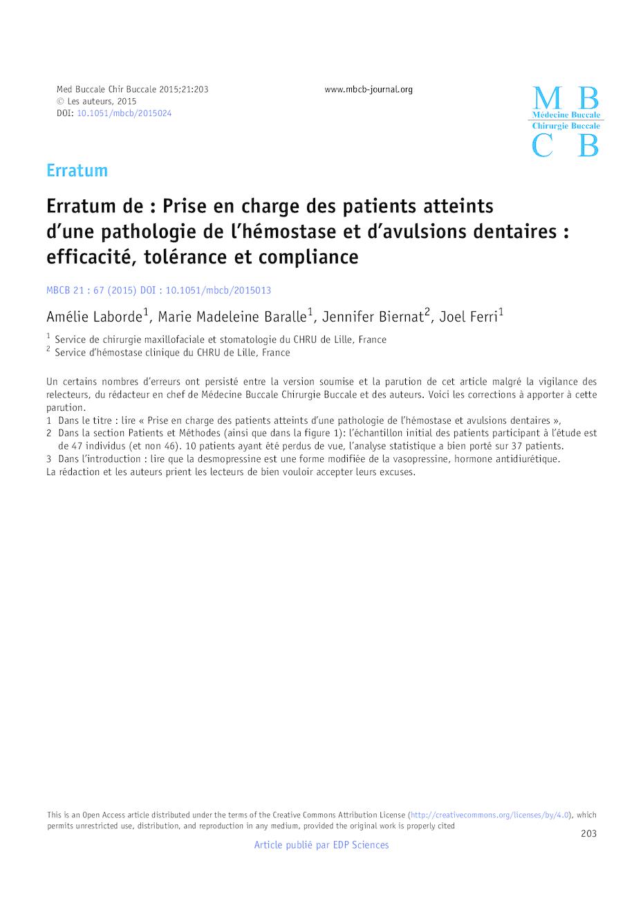 Information Delai Traitement Caf Lille Novembre